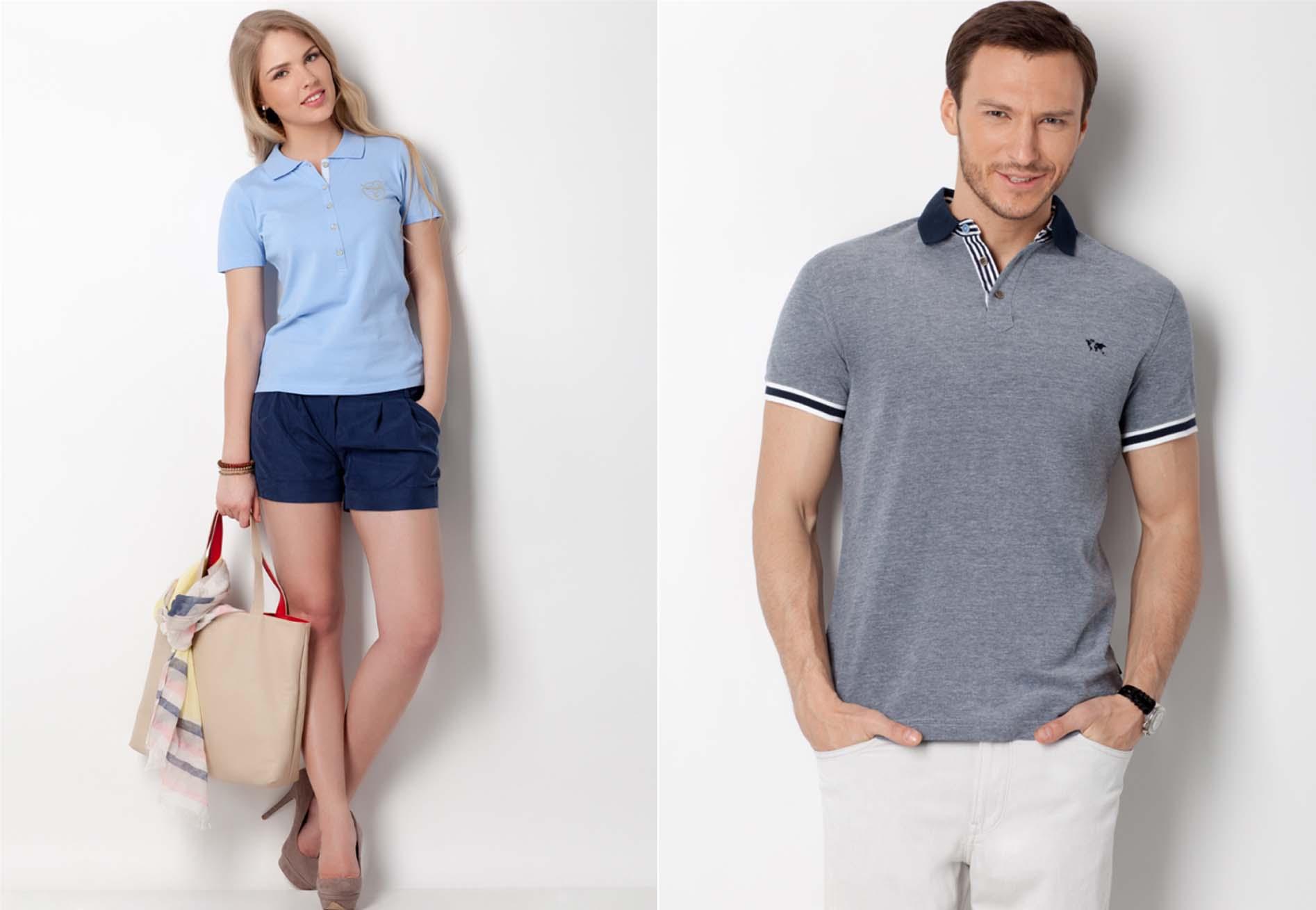 интернет магазин одежды рекламируемый по тнт