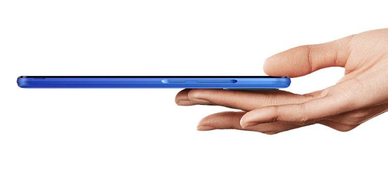 Компания Doogee анонсировала запуск бюджетного телефона X96 с дисплеем 6,52'' и аккумулятором емкостью 5400 мАч