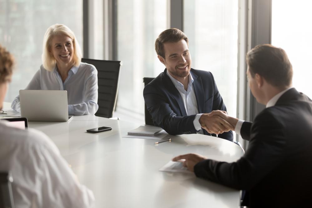 УК «Альфа-Капитал» и «Билайн» расширяют инвестиционные возможности для клиентов