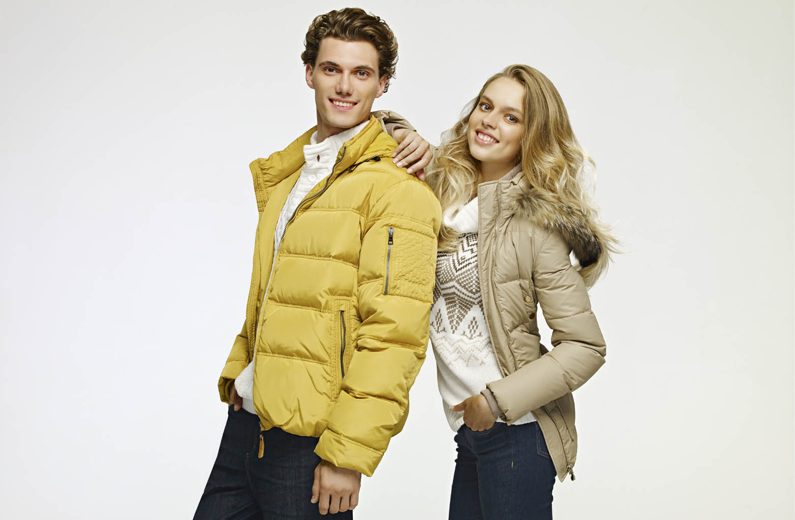 Одежда в остине