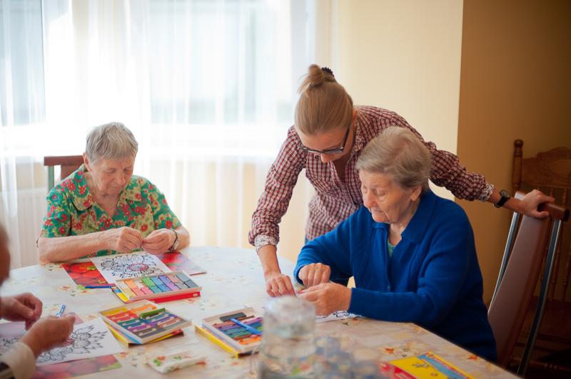 Психологические тренинги для пенсионеров рефераты кордюкова светлана рудольфовна психотерапевт
