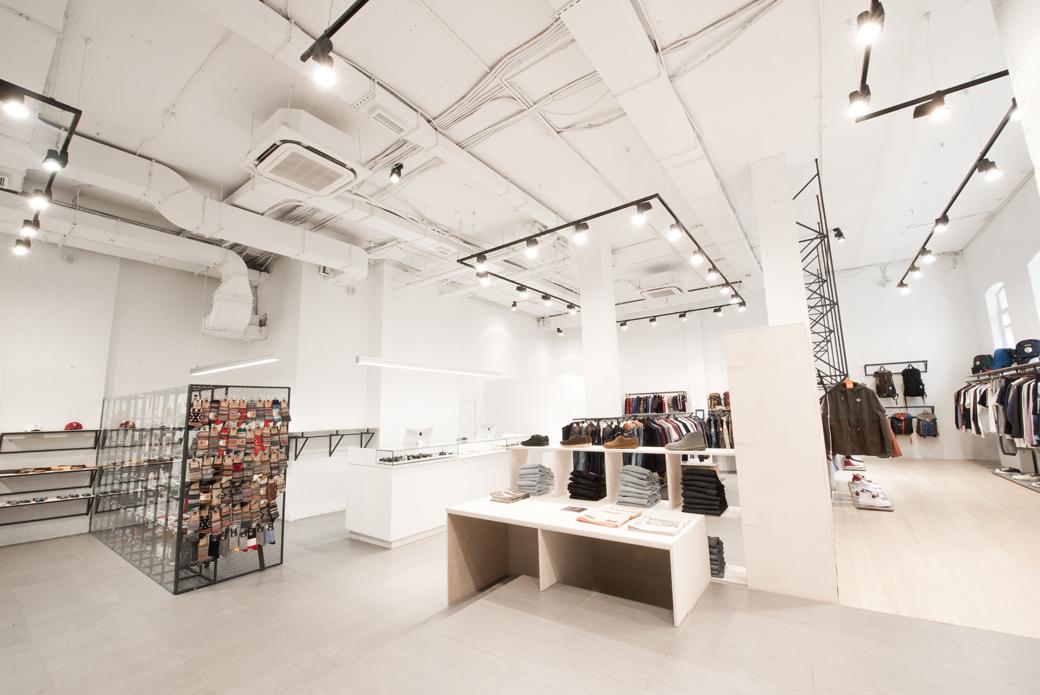 c85bf7548bb7 Пресс-релиз  Brandshop – магазин брендовой одежды обуви и ...