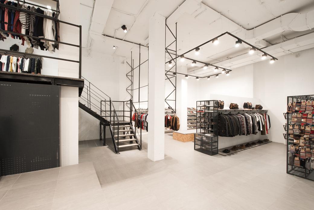 845644e8f6da Brandshop, интернет-магазин брендовой одежды, мультибрендовый магазин,  модная одежда, шоу-рум