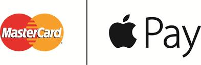 Сервис Apple Pay теперь доступен клиентам Примсоцбанка