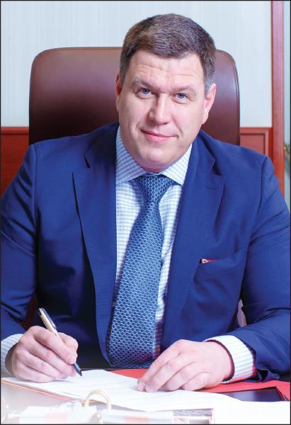 Валерий Леонов: В Щербинке построят школу на 550 мест