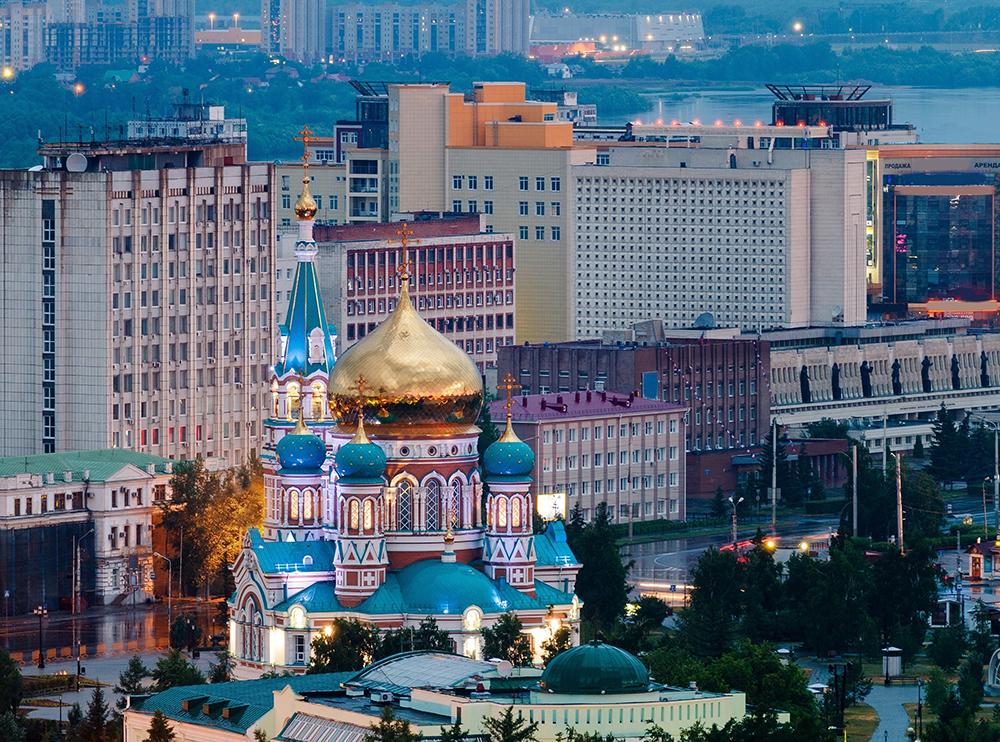 Лайфхак от Business Planner: российская консалтинговая компания рассказала об особенностях рынка хостелов в сибирском мегаполисе