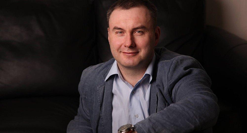 Михаил Козлов хочет стать президентом