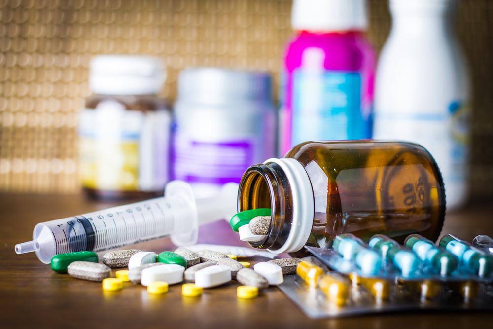 Ассоциация независимых аптек АСНА выяснила, существуют ли отечественные лекарства, превосходящие зарубежные аналоги