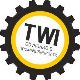 В Петербурге обсудят проблемы развития кадрового потенциала отечественных предприятий