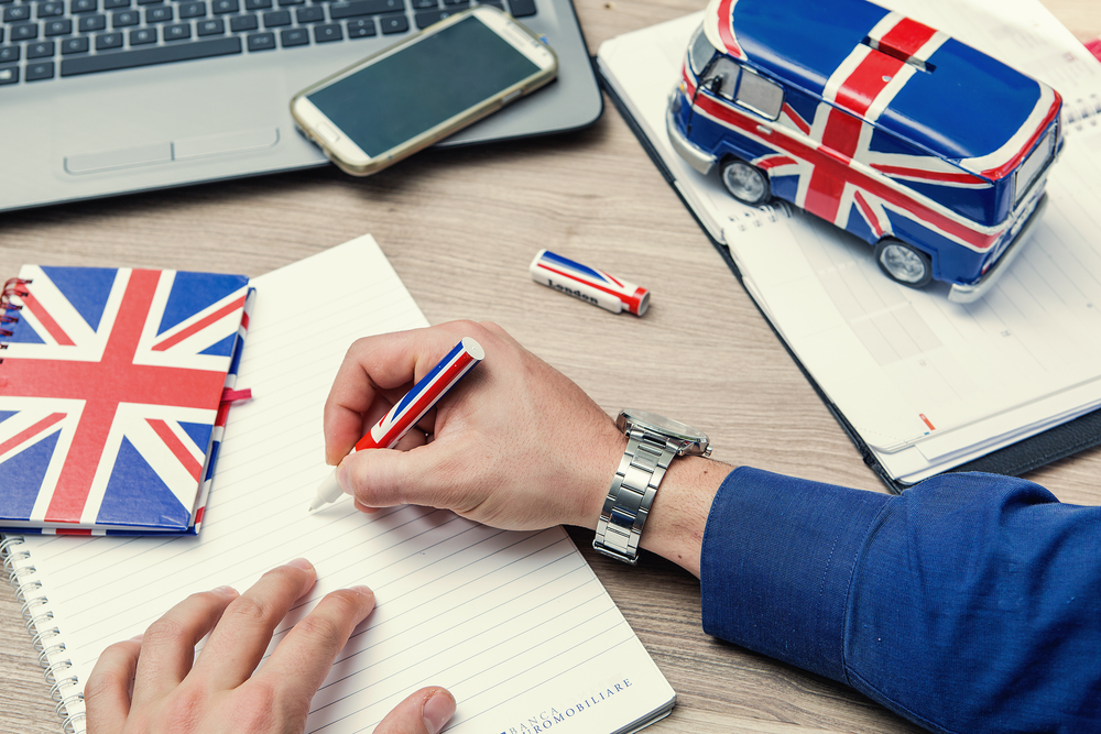 25 часов активной учёбы в Puzzle English заменяют семестр учёбы в университете