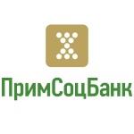Примсоцбанк предлагает новый акционный кредит 12,9%