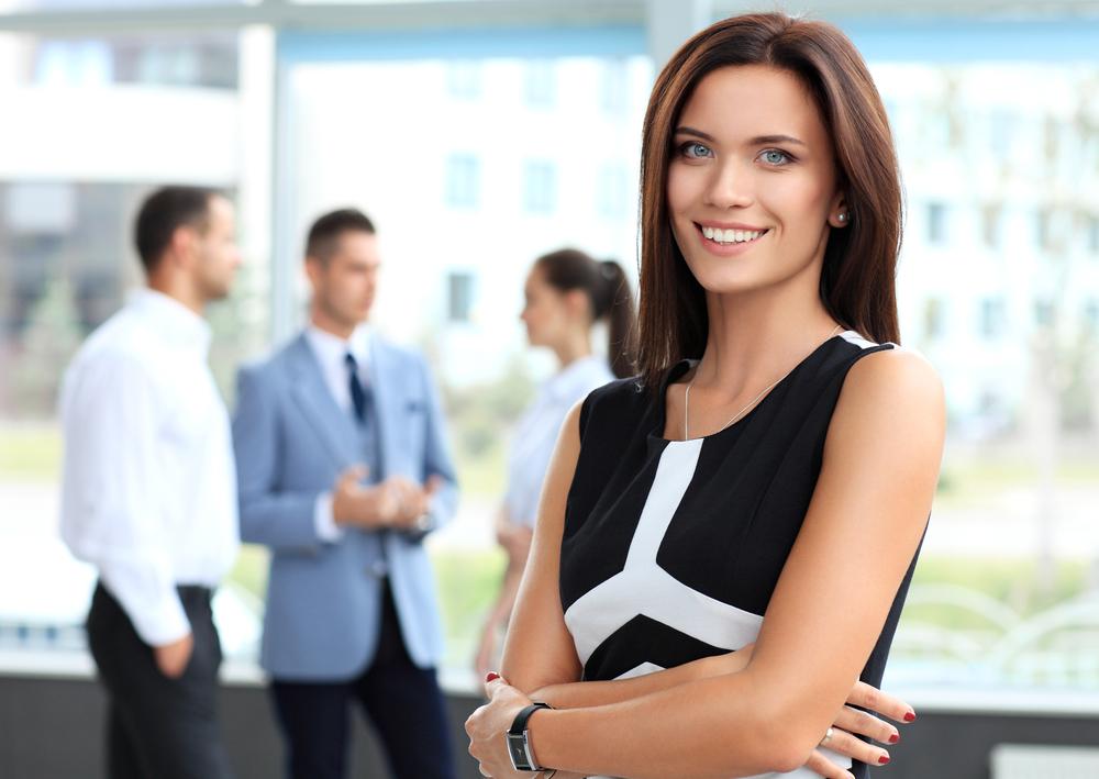 Business Planner рассчитал среднюю стоимость открытия салона красоты в российских регионах