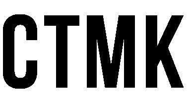 Компании GoodWood и СТМК построят для семьи известного предпринимателя и блогера Дмитрия Портнягина эксклюзивный загородный дом
