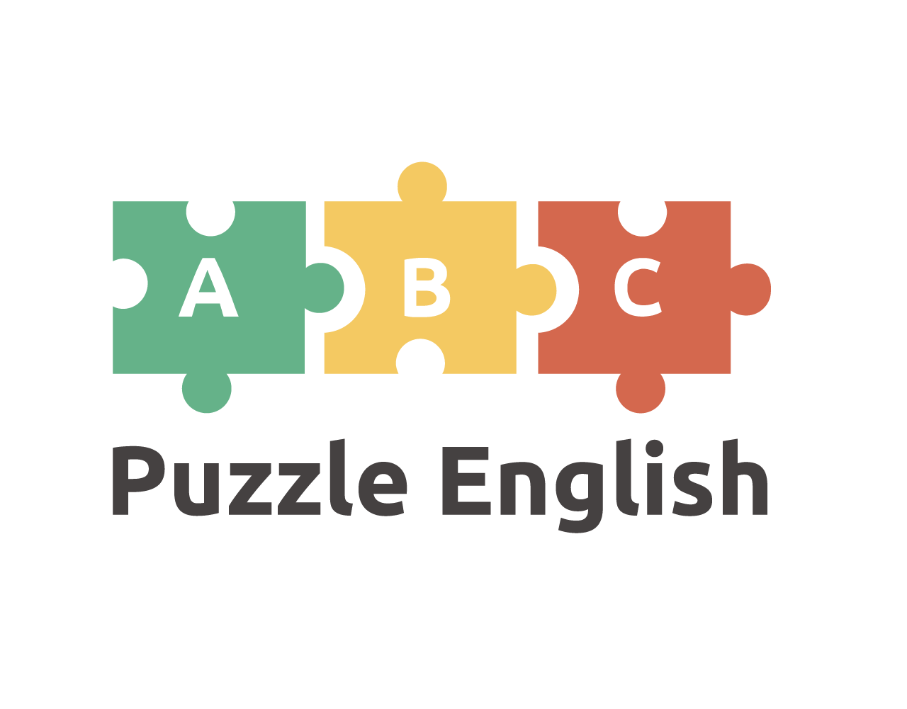 Тест на определение словарного запаса Puzzle English признан самым точным и объективным в Рунете
