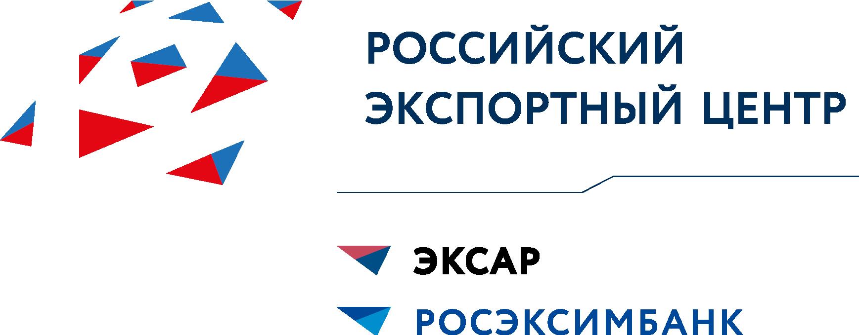 Впервые российские строительные компании будут представлены на крупнейшей международной выставке BAUTEC 2018