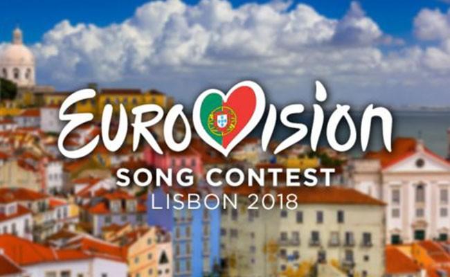 Туроператор «Лузитана Сол»: Туры в Португалию на полуфинал «Евровидения–2018»
