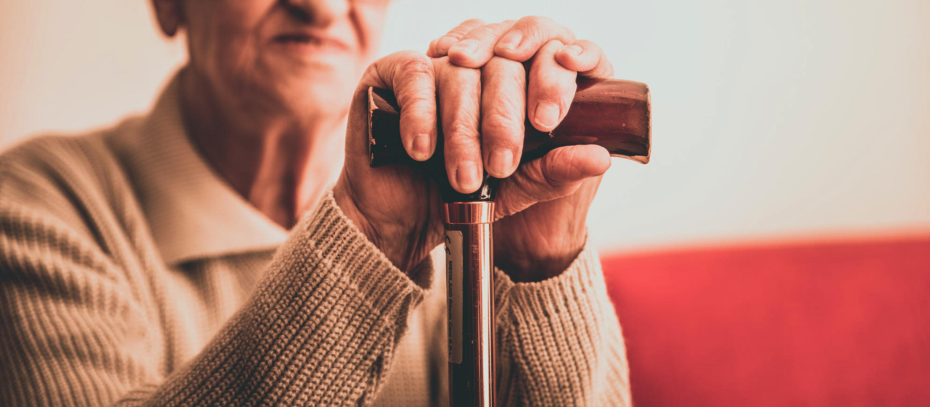 Алименты для родителей предпенсионного возраста минимальная пенсия на 2021 г