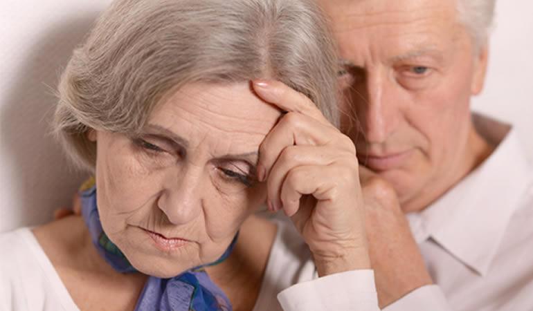 Алименты для родителей предпенсионного возраста что дает категория предпенсионного возраста