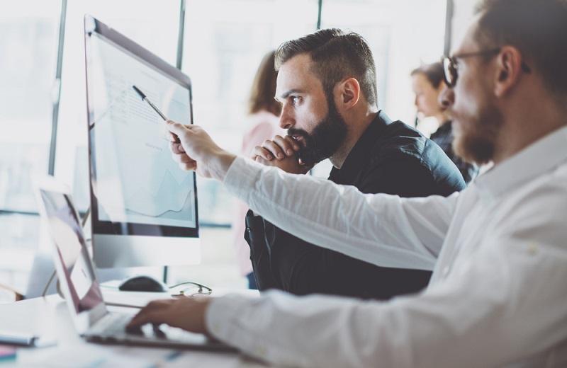Онлайн-сервисы УК «Альфа-Капитал» признаны лучшими на рынке частных инвестиций
