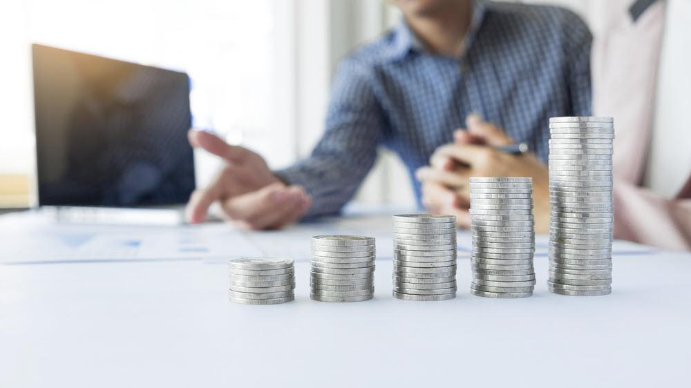Активы УК «Альфа-Капитал» превысили 10 млрд долларов