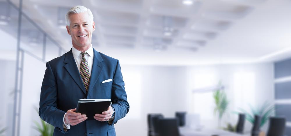 ЗПИФ «Альфа-Капитал Арендный поток» получил высокий некредитный рейтинг надежности и инвестиционной привлекательности от агентства НРА